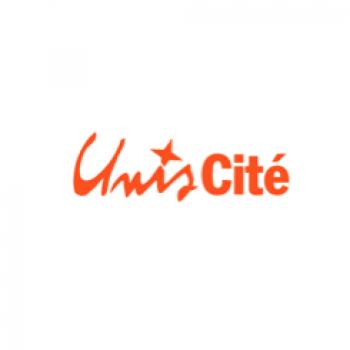 S'engagez avec Unis-Cité : une belle expérience