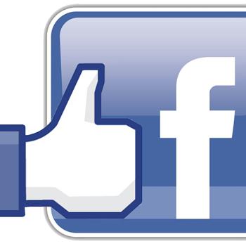 Découvrez notre page Facebook