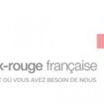La Croix-Rouge française vient à la rencontre des habitants