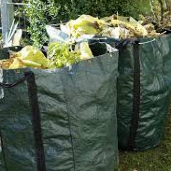 Collecte des déchets végétaux assurée jeudi 25 mai