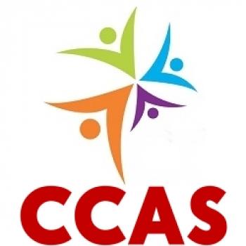 Horaires d'ouverture du CCAS