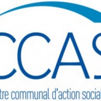 Réouverture aux usagers du CCAS