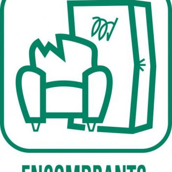 Annulation de la collecte des encombrants - 09/06/2020