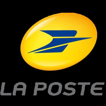 Horaires d'ouverture de l'Agence postale communale