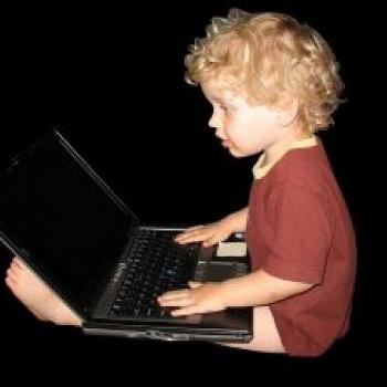 Nouveau : inscrivez vos enfants en ligne !